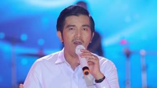 [MV HD] | Chuyện Giàn Thiên Lý - Lê Đồng