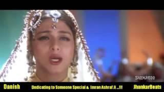 Dil Ka Kya Karen Saheb ~ Eagle Gold Jhankar   YouTube