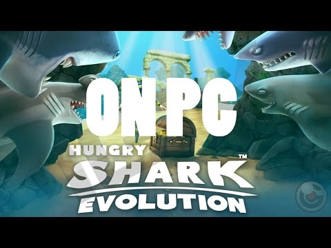 hungry-shark-evolution/world-pc-download