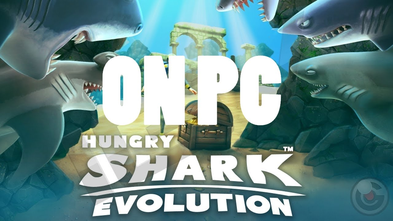 Download hungry shark world mod apk movzio.