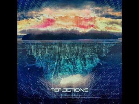 Reflections-Exi(s)t Full Album