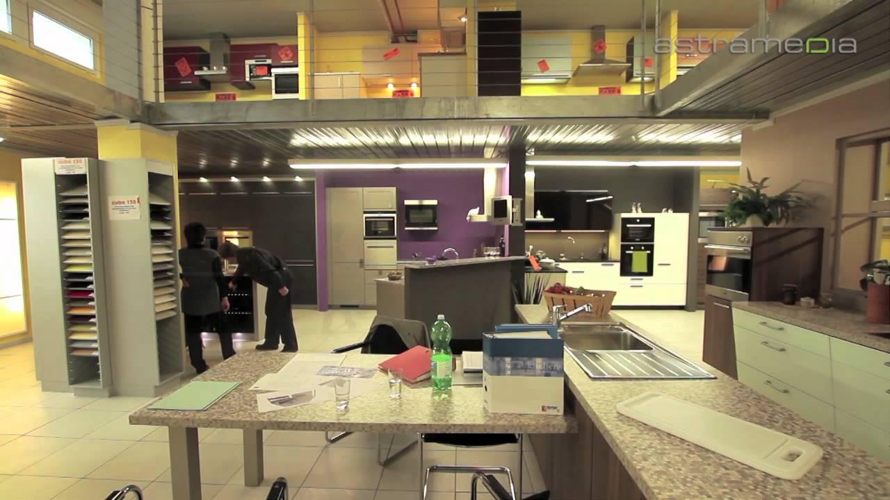 Kuchen Maxx Ag Alchenfluh Kuchen Bader Youtube
