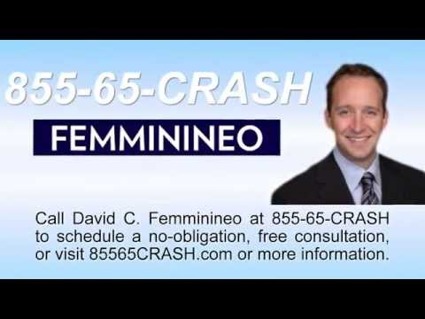 Personal Injury Settlements in Michigan | 85565CRASH.com