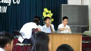 [111105]Penbeat+Guitar Quê Hương Việt Nam
