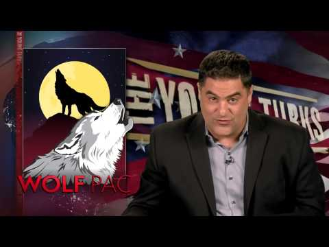 Wolf PAC Update   Republicans Want to Help Too 1]