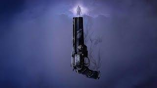 Destiny 2 Задание ДАР\Машина пророчеств (Поэтапное выполнение)