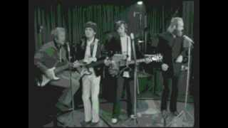 BeachBoys :::: I Should Have Known Better.