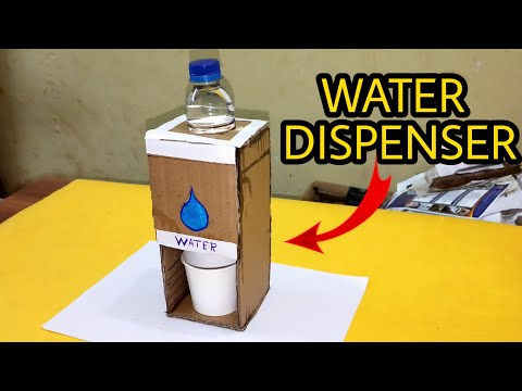 science project for class 7th students working model Easy science exhibition projects class