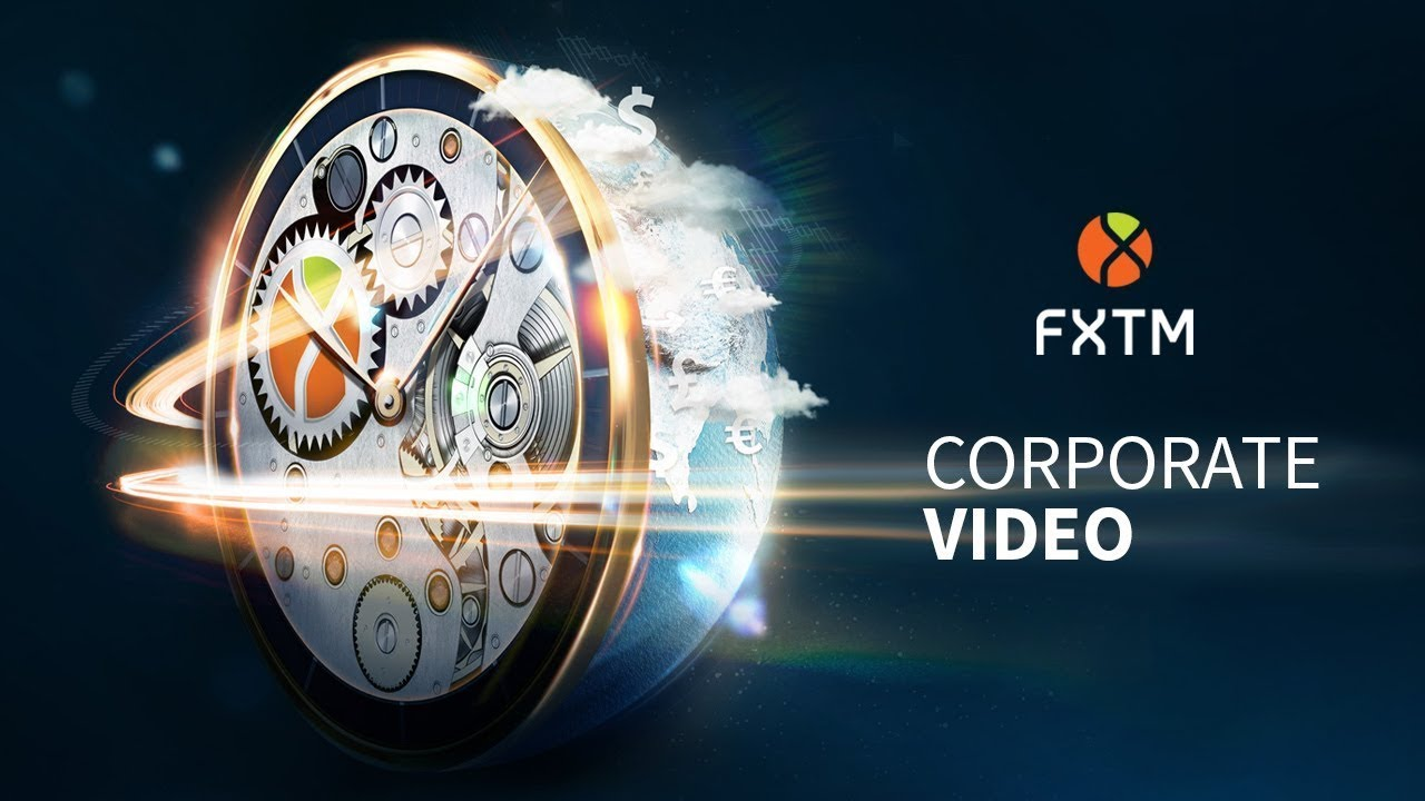 FXTM (ForexTime) – is it Reliable? FX Broker Review 2019