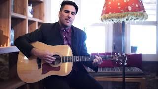 A CÁMARA LENTA - 1000 Disculpas Versión Acústica (Vídeo Oficial)