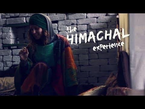 Himachal Guide | Tosh Kasol Vashisht |  Travel Vlog