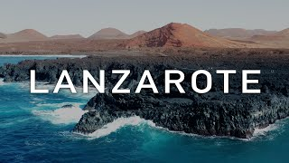 LANZAROTE - HIRING A CAR FOR THE DAY - JAN 2020
