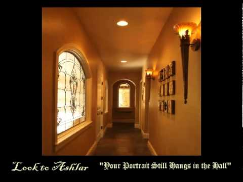 Look to Ashlar---Your Portrait Still Hangs in the Hall