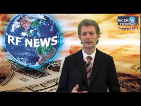 RF NEWS 23.11.13 (quadro generale)