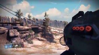 Destiny Was kann der neue Drachenatem und wie funktioniert er?