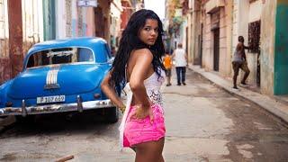 Best of Cuban Salsa, Merengue, Bachata, Samba, Mambo, Baila Loca to dance to