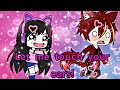 LET ME TOUCH YOUR EARS! Gacha life skit (original by itz meh)