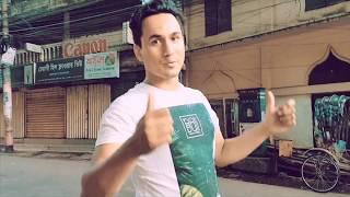 চট্টগ্রামের ঐতিহ্যবাহী খাবার | Traditional Food of Chittagong