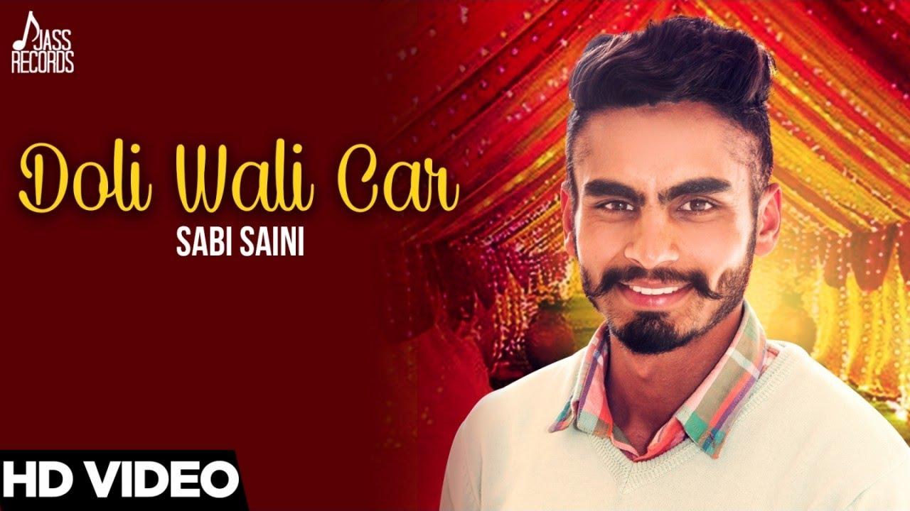 Doli Wali Car By Kuldeep Rasila-Download Mp3 Song