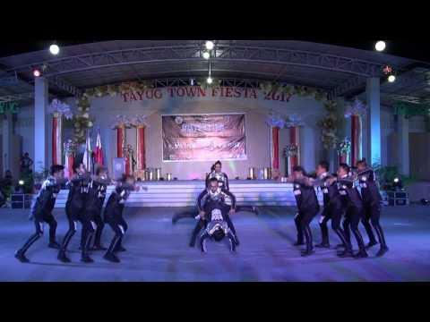 Chaos on the Dance Floor - FOS 417