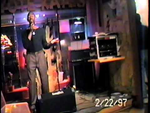 Dhar-Karaoke Contest 2-22-97.mpg