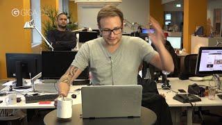 iPhone 6s im Kameravergleich, Nexus 6P mit USB 2.0, Lumia 950 (XL) Leak – Tech.täglich