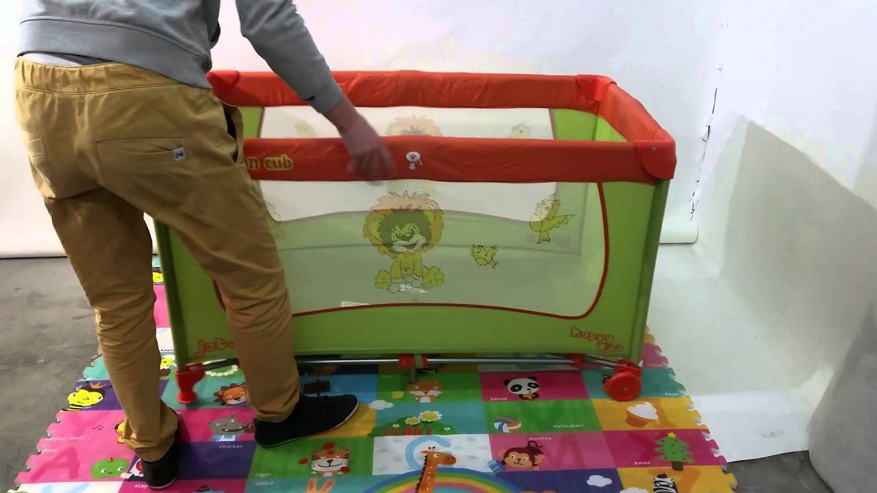 Манежи и аксессуары в интернет магазине детский мир по выгодным ценам. Большой выбор детских манежей, акции, скидки.