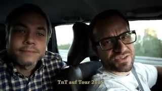 TNT - Texta&Topf: TNT Snippet