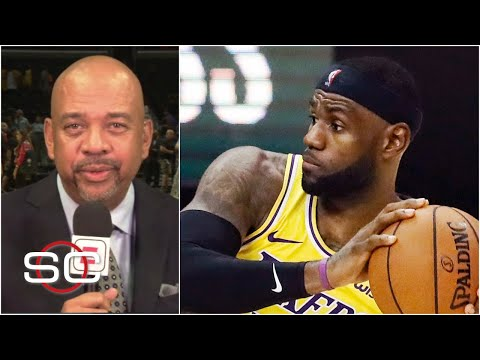 [FULL] Pardon The Interruption 9/16/2020 | Wilbon react to: Nuggets def Clippers & Heat def Celtics from YouTube · Duration:  20 minutes 44 seconds