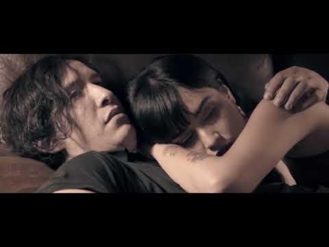 """Ace Midas - """"Silueta"""" Golden Mexa Records - Official Music Video"""