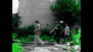 Baixar Oasis - Live Forever [HD]