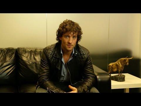 duced by Jack Donnelly  Telemon arrives  Atlantis: Series 2 Episode 3 P  BBC One