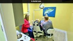 Gulf Coast Dental Care | Gulfport, MS | Dentistry