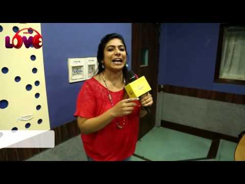 Arijit sing's exclusive interview