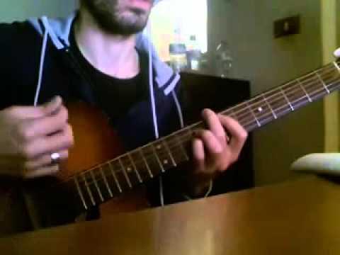 Il gioco della chitarra