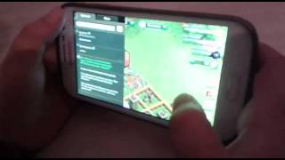 Clan clash of clans di nome YOUTUBER L.S.P