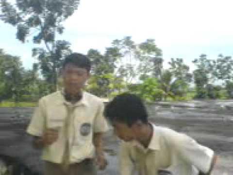 Gusti dewata mulia raya by zacky and adi (we are rezpecteor)