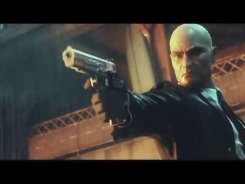 Immediate Music - Lacrimosa vs. Hitman Absolution