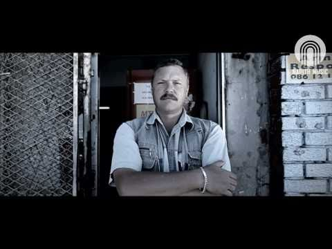 ATB - Twisted Love (Original Mix) (Official Music Video) [HQ]