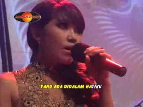 Via vallen - Yakinkan Dirimu (Official Music Video)