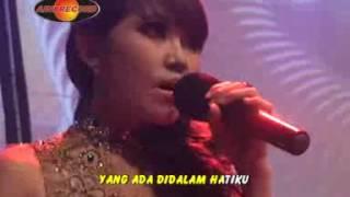 Download lagu Via vallen - Yakinkan Dirimu (Official Music Video) Mp3