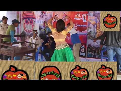 Hot Sexy Indian Nepali Desi Girl Sexy Video Dancing