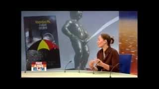Manneken PIs - Face à Face - RTL TVI