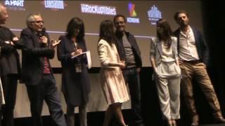 FAI BEI SOGNI - Marco Bellocchio a #Cannes2016