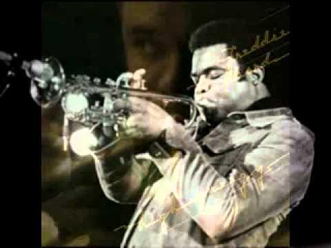 Freddie Hubbard - Baraka Sasa
