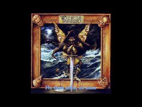 Jethro Tull - Slow Marching Band (Sub español)