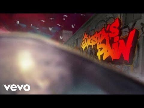 Moneybagg Yo & Jhené Aiko – One of Dem Nights