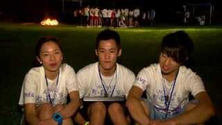 acuvue 敢 觀世界 2013 第二階段 敢 觀香港 第四集