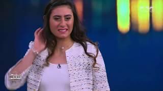 لعبة الأفلام في تحدي ملوك الإسكواش محمد الشوربجي ونور الشربيني في