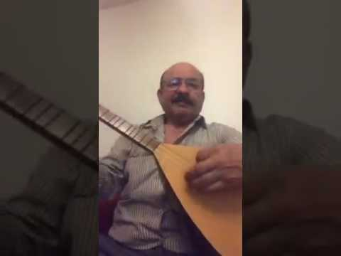Aşık Ali Nursani Kızdı